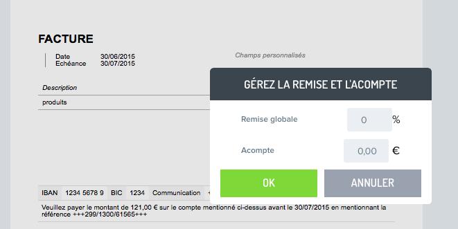 Capture d'écran 2015-06-30 à 13.47.48