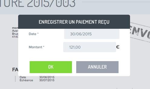 Capture d'écran 2015-06-30 à 11.57.12