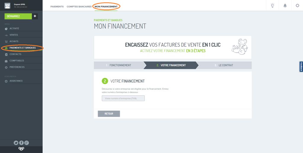 Eligibilité_financement_facture