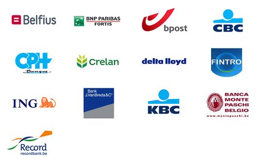 banque pour suivi de paiement automatique