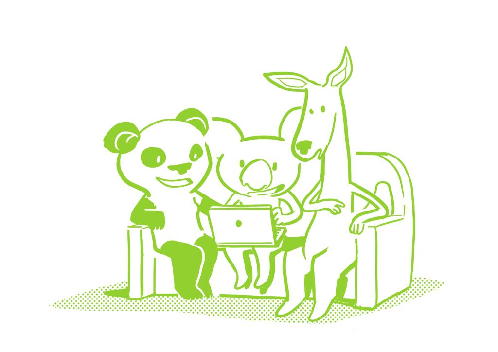Multi-utilisateur_Koalaboox